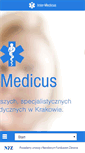 Mobile Preview of inter-medicus.pl